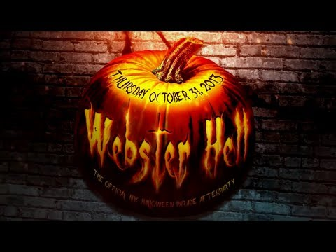 Trailer do filme Halloween Hell