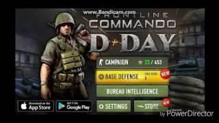 Frontline Commando: D-DAY (PC)