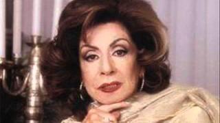 Helenita Vargas - Estoy enamorada