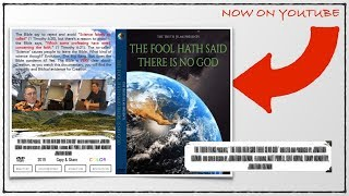 The Fool Hath Said There Is No God || OFFICIAL FULL MOVIE