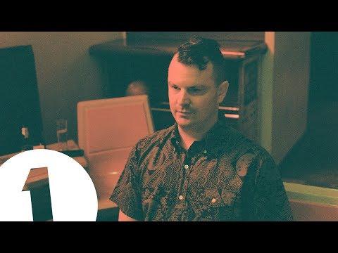DJ Haus Mini Mix | Annie Mac on BBC Radio 1