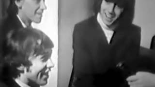 The Easybeats - In My Book