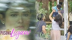 Pusong Ligaw: Marga's view from afar | EP 151