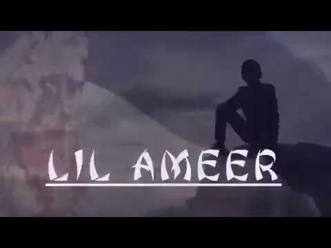 LIL AMIR, DANCE FOR ME
