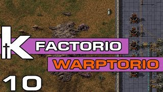 How To Use Blueprints Factorio