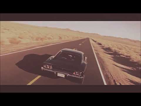 Led Zeppelin - Trampled Underfoot (Dodge Charger 68' Ultimate Tribute)