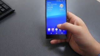 Sony Xperia Z5 - Probleme dupa update-ul la Android 6.0 MM