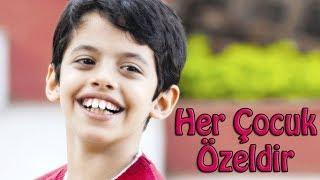 Yerdeki Yıldızlar Aamir Khan Türkçe Dublaj Full İzle hint filmi
