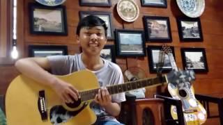 Akustik Tutorial Gitar: Charlie Puth - One Call Away Mp3
