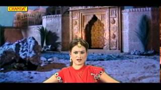 Aalha Luv Kush Part 1 Sanjo Baghel