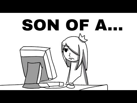 arguments on online dating