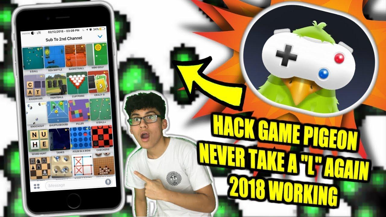 big win basketball hack android