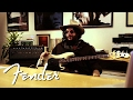 Fender Custom Shop Exclusive | Don Was | Fender