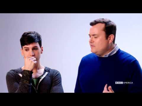 Sidekicks with Donnie & Felix | Orphan Black Season 5 | June 10 10/9c on BBC America