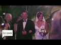 RHONY: Here's Your First Look at Luann's Wedding (Season 9, Episode 10) | Bravo