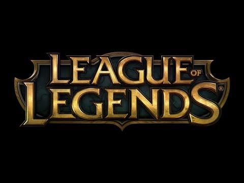 LPT League of Legends: Die Panne gestern war noch nicht genug