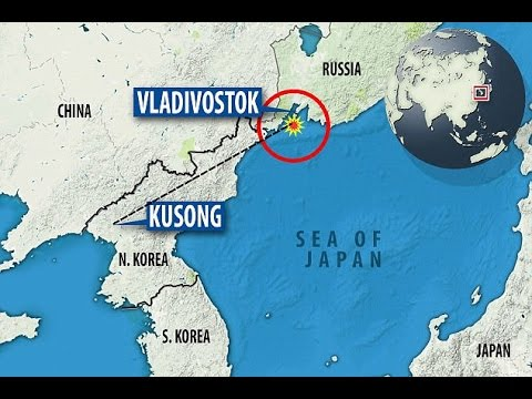 north-korea-fires-another-ballistic-missile-that-lands-60-miles-from-russia