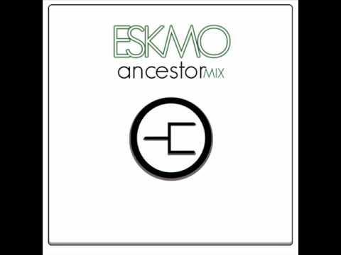 Jason Sparks - one eyed man (ESKMO Remix).wmv
