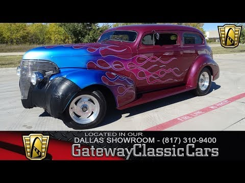 1939-chevrolet-master-deluxe-#838-gateway-classic-cars-of-dallas