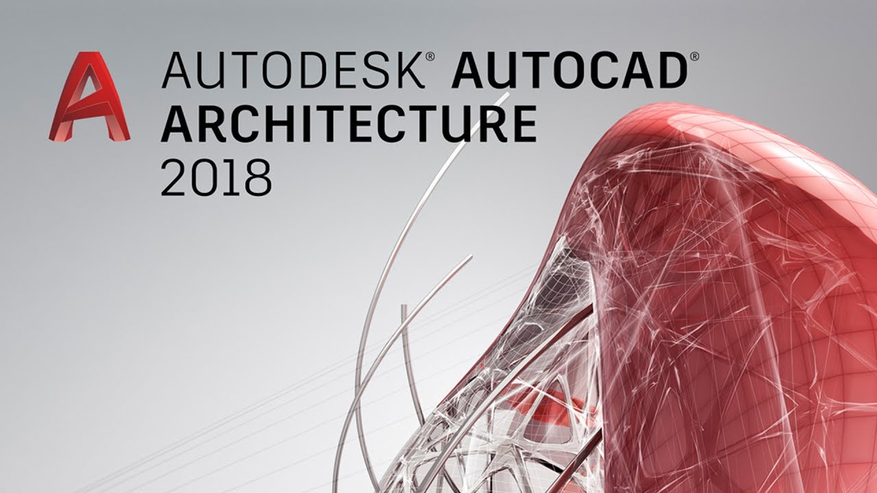 AutoCAD Architecture 2018 GER #Anfänger Guide - YouTube