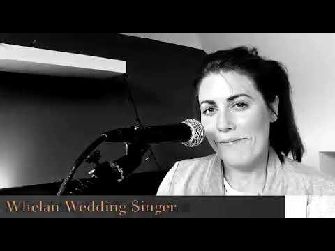 Rachel Whelan Video 14