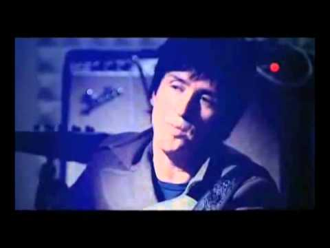 Johnny Marr - How Soon Is Now?