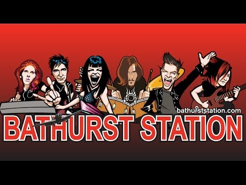 bathurst-station---you're-the-one-that-i-want---cover