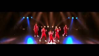 青春・自然・全力愛を旗印に活動するアイドルユニット「Ru:Run」 曲名:...