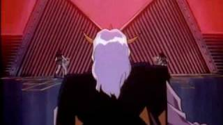 Beast Warriors Gulkeeva 25 (subbed) - The Knight, Kira (Pt 1)
