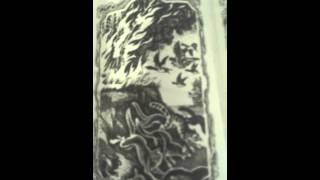 """Обзор книги Коты-Воители """"Бушующая Стихия"""""""
