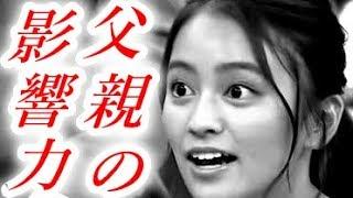 【衝撃】ますだおかだ岡田圭祐、親権、財産すべて妻にwww チャンネル登...