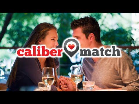 Casio fx 500ms online dating