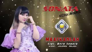 Jihan Audy - Maafkanlah [OFFICIAL MUSIC VIDEO]
