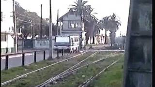 Estación Quillota 2002