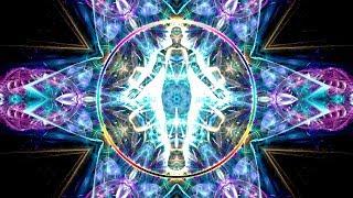 Aura & 7 Chakras Energy Cleansing 432 Hz Music 10000 Hz Full Restor...