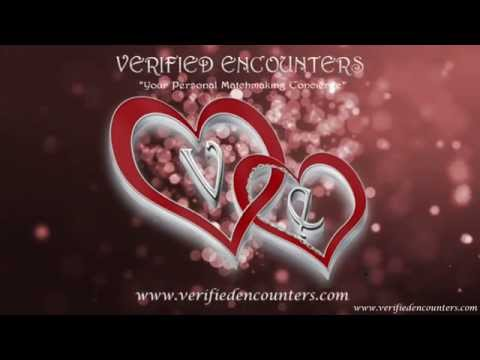 encounters dating find profiles