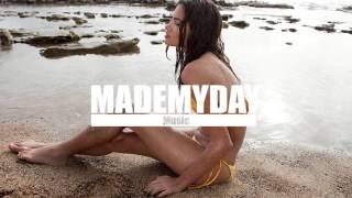 Misadventure - Gledden / Bussey [Latin]