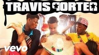Travis Porter - Ayy Ladies (Audio) ft. Tyga