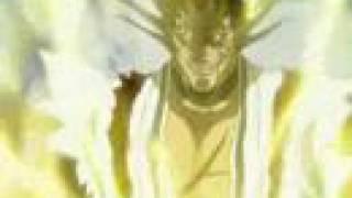 The Immortality of Zaraki Kenpachi - Music Video