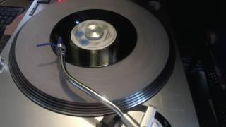 Video Anne Murray - Bluebird - download MP3, MP4, WEBM, AVI, FLV April 2018