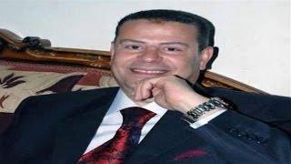 بالفيديو.. العدل: تقرير الخارجية الأمريكية حول اتهام مصر بالإتجار بالبشر متناقض