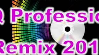 Betong Merlin Disco-I Need A Hero-2012-2---DJ MerLin Remix.flv