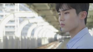 TRITOPS*「僕の歌は」official MV
