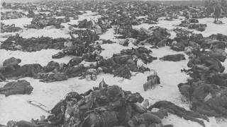 Unpublished German photographs of the war in Russia 6