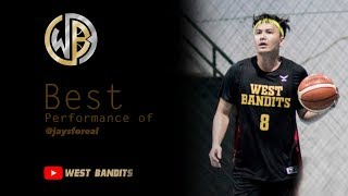 Wijaya Saputra Best Performances 2019