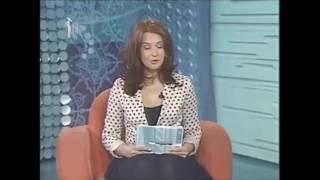 видео Болезнь Шейермана