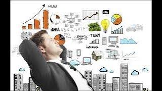 ТОП 7 бизнес идей 2020  Лучшие франшизы