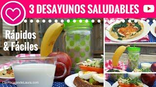 Good Las Recetas de Laura Alternatives