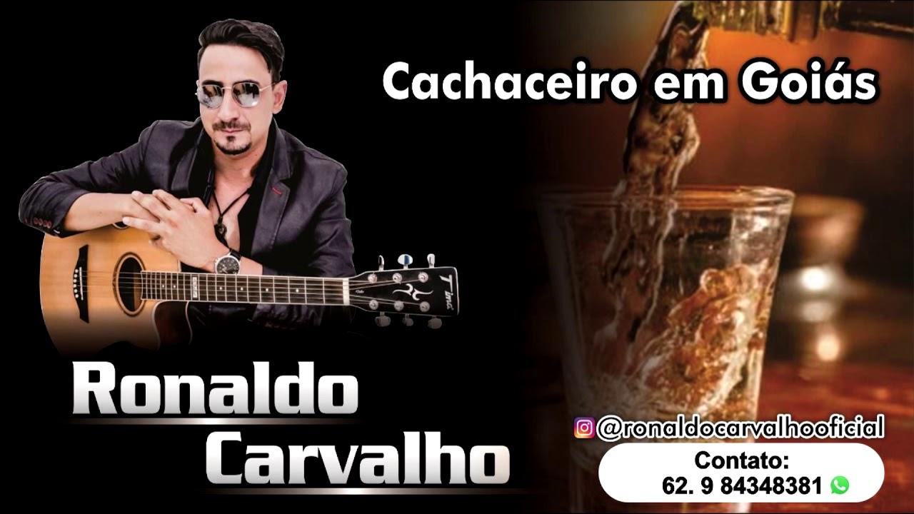 Download Ronaldo Carvalho - Cachaceiro em Goiás