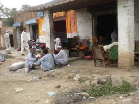 sabirabad karak_yasir khattak